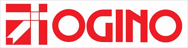 株式会社 オギノ