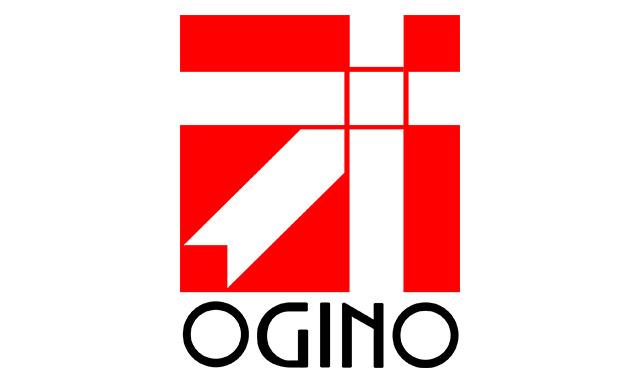 株式会社 オギノ | nomuca - ノ...